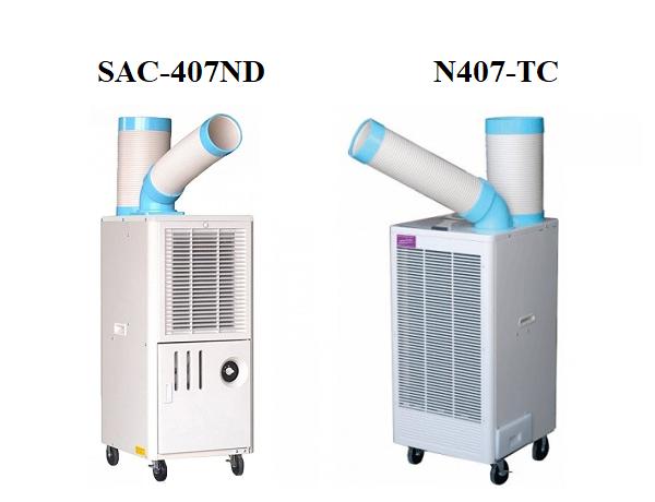 sac-407nd và n407-tc